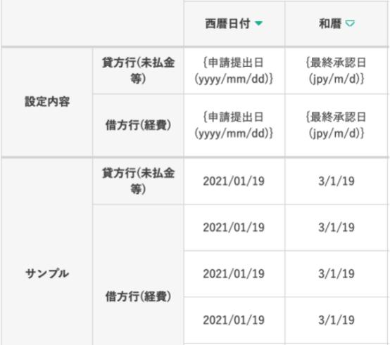 スクリーンショット 2021-01-20 2.11.30
