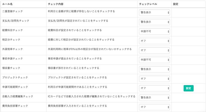 step4-1-3